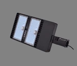 LED Shoe Box Light