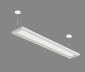 Up Down Linear Light DP Series
